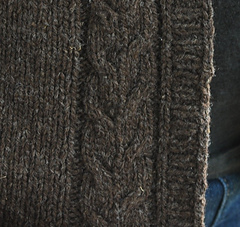 Cable_detail_small