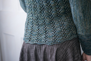 Back_detail_small2
