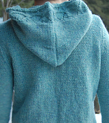 Bartlett_hoodie_back_small