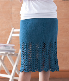 Solstice_skirt_2_small2