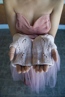 Princessmitts1_small2