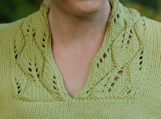 Arboralea_collar_crop_small2