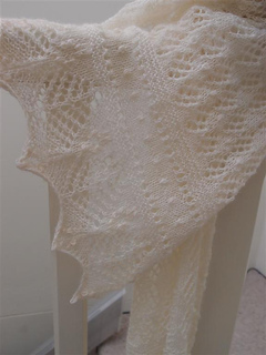 Estonianshawl_1-9_small2