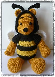 Winnie_bee21_small2