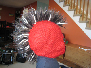 Mohawk_hat_002_small2