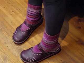 Mindy_s_socks_004_small2