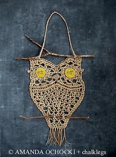 _amanda_ochocki___chalklegs_owl_2_small2