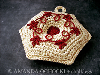_amanda_ochocki___chalklegs_strawberry_danish_potholders_1_small2