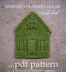Nineteen_hundred_house_pdf_photo_rav_small