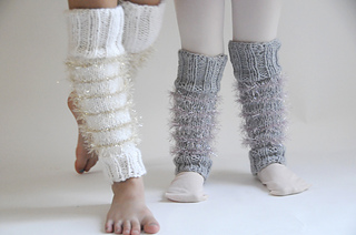Legwarmers_close-up_small2
