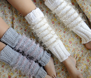 Legwarmers_square_small2