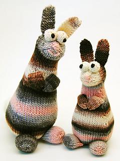 Rabbittybeauty_small2