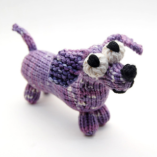 Dog10_small2