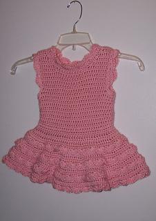 Mcbroome_baby_s_dress_small2