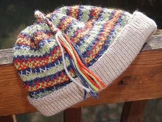 Hat5-lg_small2