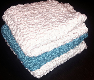 Washcloths_for_debbie_small2
