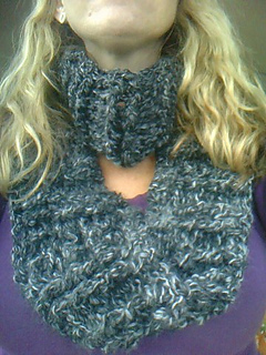Cute_cowl_small2
