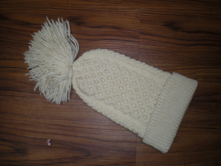 Hat_and_wally_004_small2