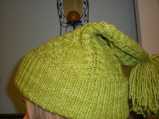 Hat_and_wally_012_small2