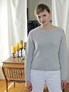 Basic-chic-pulli-4492_small2