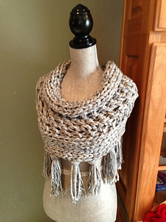 Gray_3-strand_cowl_small2