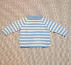 Bluestripebabysweater2_small