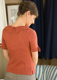 Auburn-camp-shirt-4_small2