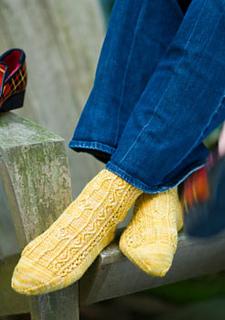 Twisted-tulip-socks-2_small2