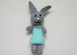 Betty_bunny_small2