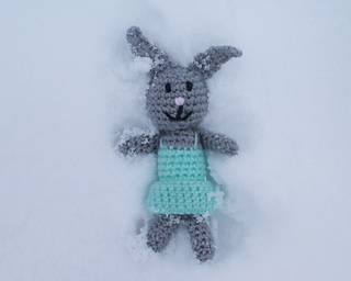 Betty_snow_angel_small2
