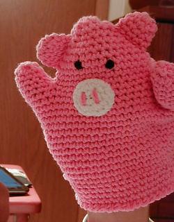 Piggie01c_small2