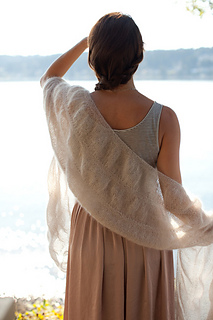Ruched-wrap1_small2
