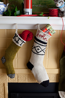 Basic-christmas-stocking3_small2