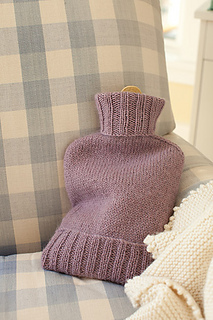 Hotwaterbottle4_small2