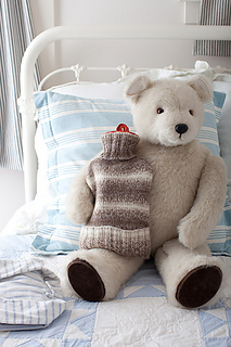 Hotwaterbottle5_small2