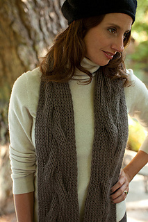 Reversible-cable-scarf2_small2