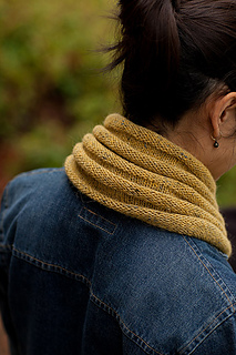 Welted-cowl1_small2