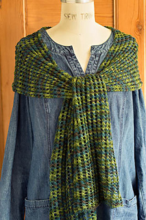 Trellis_lace_scarf_2_gallery_large_small2