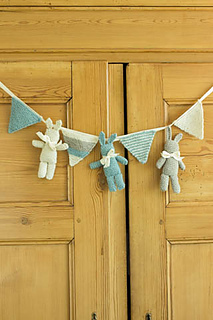Baby-bunny-bunting-3_gallery_small2