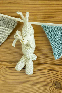 Baby-bunny-bunting-2_gallery_small2