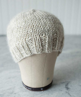 Marled-beanie-kid-classic-1_gallery_small2