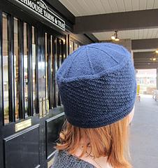 Frangipani-hat-blue-back_small