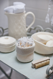 Crocheted-baskets3_small2