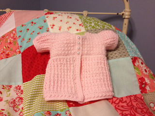 Pink_sweater_small2