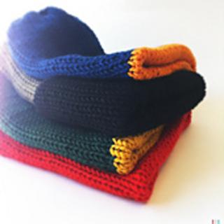 Hatstack_small2
