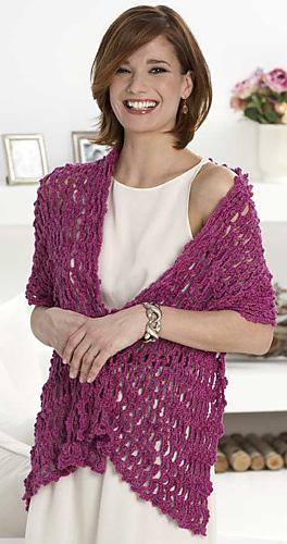 Kss10-18_crochet_shawl_medium