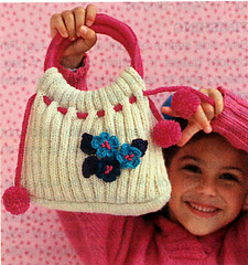 2008holidayks__pompombag_ralvery_small