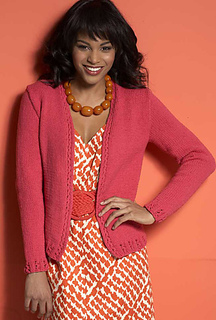 Kss10-07_lace_edge_cardigan_ralvery_small2