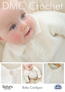 Dmc_baby_crochet_jacket_pattern_small2