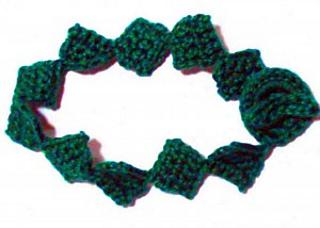 Emerald-drops-300x214_small2